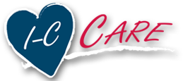 IC Care