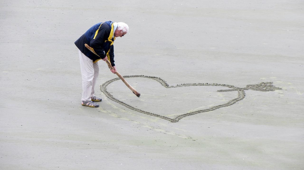 How Important is Gratitude in Senior Life?